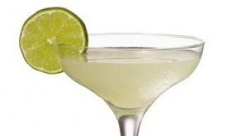 Daiquiri Lime