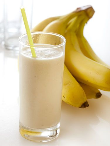 2013/09/2013090316106_sev-banana-smoothie-de.jpg