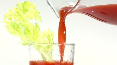 2013/09/2013090413120_stock-footage-pouring-tomato-juice-into-a-glass-with-a-stick-of-celery.jpg